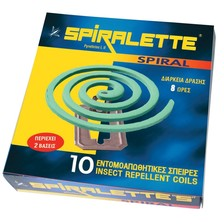 spira Insect repellent