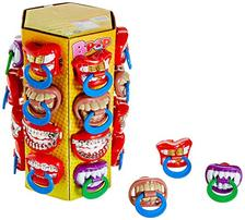 WOM BPOP MIX TOWER 24pieces