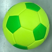 BALL NEON SOFT TOUCH
