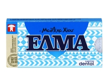 Mastic gum Elma Dental
