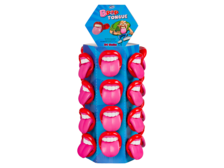 Candy Wom tongue 12pcs
