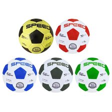 Soccer balls SPEED